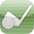 Birdie Golfscore