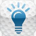 Golf-Spieltipps