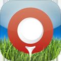Golfshot GPS