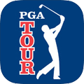 App PGA Tour