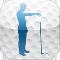 iGolfrules - Golfregel-App