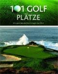 101 Golfplätze