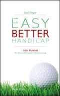 Easy Better Handicap