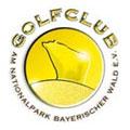 Fernmitgliedschaft Golfclub am Nationalpark Bayerischer Wald