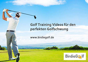birdiegolf